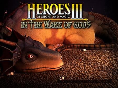 heroes 3 чит: